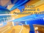 SLCT_CU_thumb1