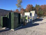 CCERI_Transformer Installed